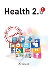 Health 2.0: the update