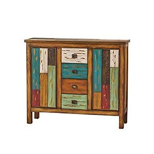 41-TGkL281L._SS300_ Coastal Dressers & Beach Dressers