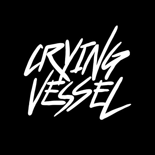 Crying Vessel - A Beautiful Curse - CD - FLAC - 2017 - AMOK Download