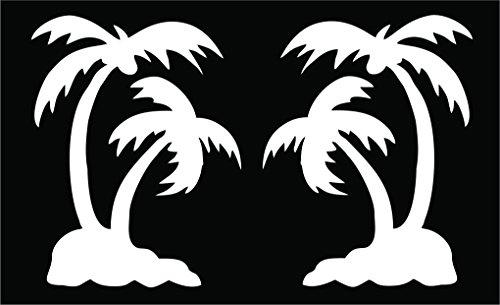 Flower Creation (LU COCO CREATIONS PALM TREE SET 6.0