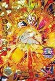ドラゴンボールヒーローズGM9弾 / HG9-31/孫悟飯:未来 UR