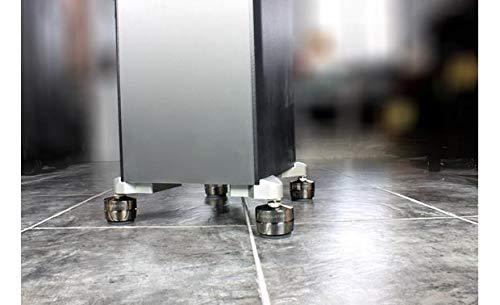Monitor, Speaker & Subwoofer Parts