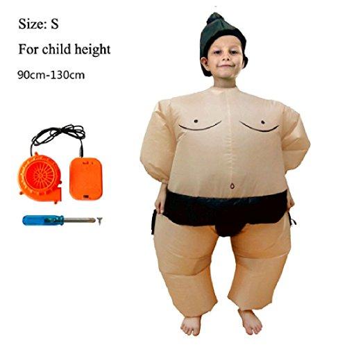 fat anime girl dress up - 1