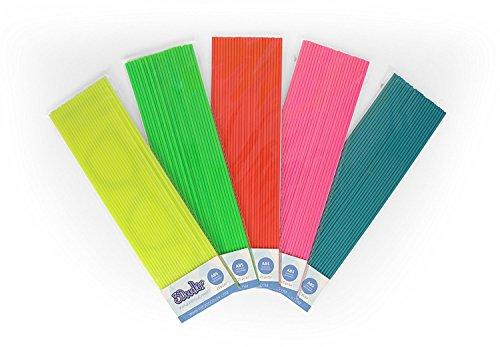 3Doodler Create ABS Plastic Bundle product image