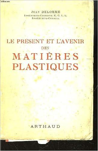 bd97e59ab6788f ⚡ Téléchargement gratuit de livres en ligne Le présent et l avenir ...