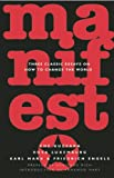 Manifesto, Ernesto Che Guevara and Rosa Luxemburg, 1876175982