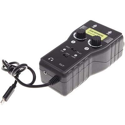 saramonic-2-ch-35mm-xlr-microphone
