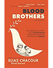 Blood Brothers, Updated Ed.