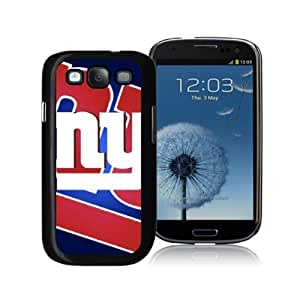 NFL New York Giants Samsung Galaxy S3 I9300 Case Popular By zeroCase WANGJING JINDA