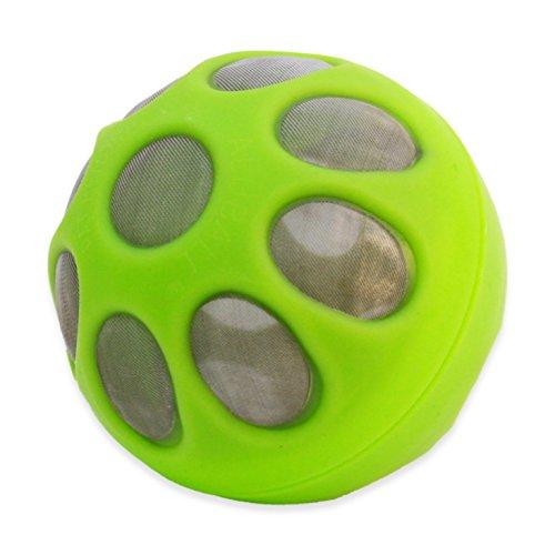 Kavafied AluBall Kava Maker Replacement Ball