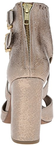 Ash Womens Obsession Dress Pump Gold/Topo KhUkdlCX5u