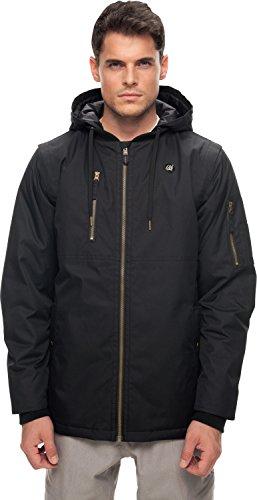 686 Snowboard Outerwear - 9