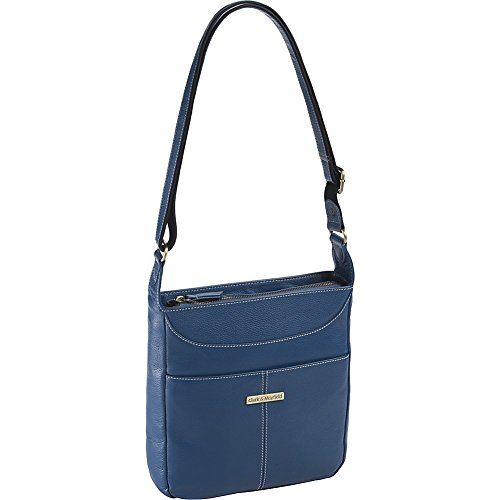 clark-mayfield-morrison-leather-tablet-crossbody-blue
