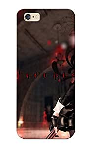 1iphone 6 4.703cb5300iphone 6 4.7 Runandjump Awesome Case Cover Compatible With iphone 6 4.7 Succubus - Castlevania
