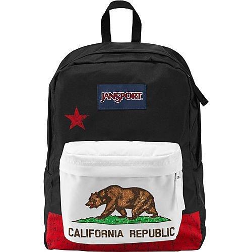 classic-jansport-superbreak-backpack-nw-california-republic-t50109p