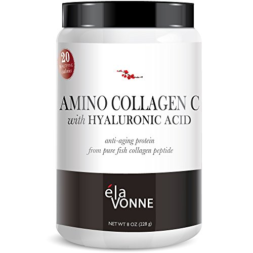 AMINO-COLLAGEN-30DAY