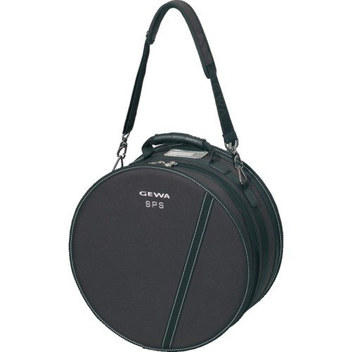 Gewa Gig bag for Drums and Percussion, SPS Snare drum 14x6,5