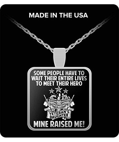 veterans hotline press 1 - 3
