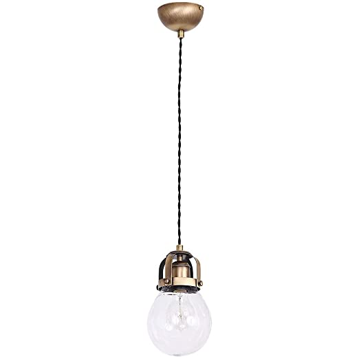 luz de Experiencias F/LU/171110/517 Forma Bonita lámpara de ...