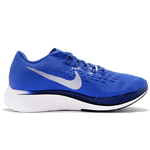 Nike deep Max Air black Blue Donna Royal 2015 White Royal Wmns Hyper Scarpe sportive vrEnqr45U