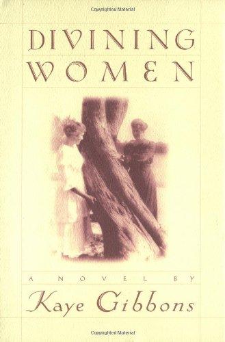 Divining Women (Gibbons, Kaye) ()