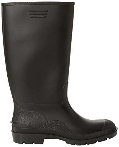 Rubber Boots for 380PP Dunlop Black Men 5xzZwn