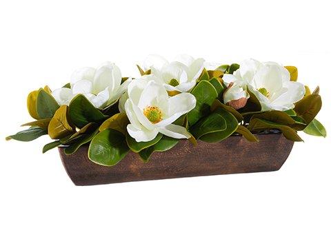 Magnolia Centerpiece (10