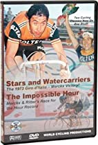 Stars and Watercarriers / The Impossible…