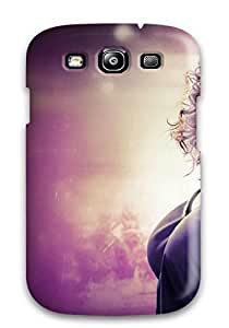 Excellent Design Rock Of Ages Case Cover ForSamsung Galasy S3 I9300