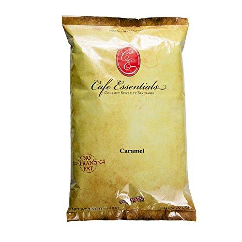 Cafe Essentials Caramel ''Salted Caramel''