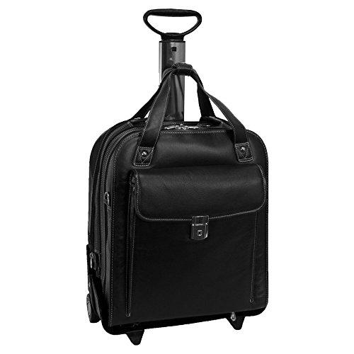 siamod-pastenello-vertical-detachable-wheeled-leather-laptop-case-