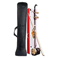 Geek-House Temporary Listing of Erhu for California Customers