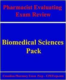 canadian pharmacy exams dr fatima marankan pdf