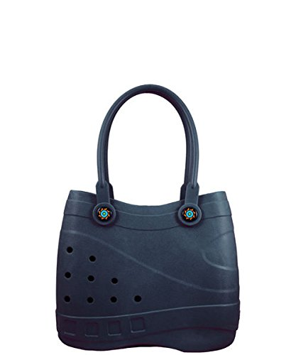 Amazon.com: Optari Sol Tote: Shoes