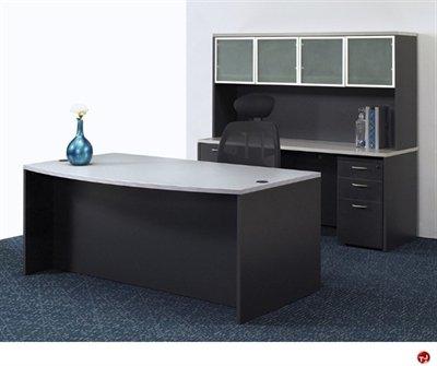 Executive Storage Credenza - QSP 72