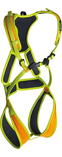 EDELRID - Children's Safety Climbing Harness