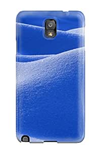 New Winter Tpu Cover Case For Galaxy Note 3