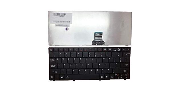 Teclado para ordenador portátil Acer Aspire One 571H 721 721H ...