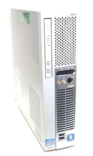 ファッション NEC Mate ME-D Core NEC i5 ME-D 2400S 4GBRAM 4GBRAM 250GBHDD DVDマルチ Windows10pro64 B07FZ2SRP3, いいものいっぱい家具屋姫:bae76679 --- arbimovel.dominiotemporario.com