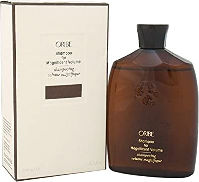 Oribe - Shampoo For Magnificent Volume Shampoo 8.5 Oz.(pack Of 1)