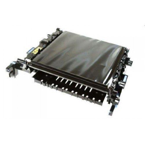 Hewlett Packard RM1-2752 Electrostatic Transfer Belt by HP (Renewed) by HP (Image #1)