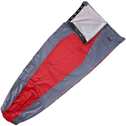 Slumberjack Tourlite 40F Regular Sleeping bag, Outdoor Stuffs