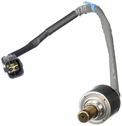 Denso 234-9056 Air Fuel Ratio Sensor (Prius Oxygen Sensor compare prices)