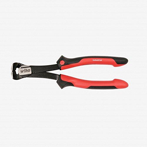 Wiha 30939 End Cutters Nippers