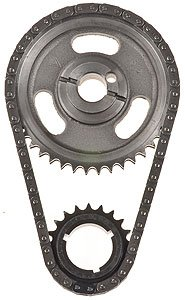 JEGS Performance Products 20445 Timing Chain