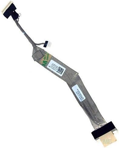New LCD Web Camera video Cable DC02000QG00 for Dell Vostro 1310 1320
