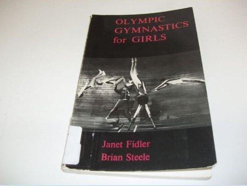 Olympic Gymnastics for Girls