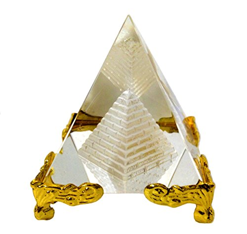 discount4product-glass-pyramid-feng-shui-for-prosperity-and-positive-energy