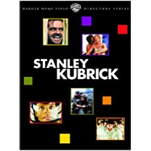 Stanley Kubrick: Warner Home Video Directors Series