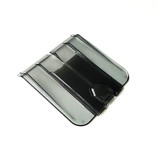 RM1-0659-000CN Paper Output Tray Assembly for HP Laserjet 1010 1012 1018 1020 Compatible New ()